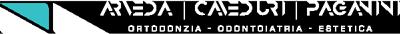 Studio Arveda Caveduri Logo